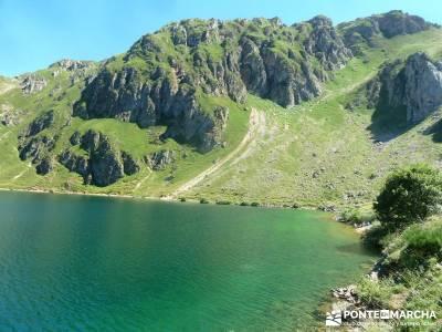 Somiedo, viaje Asturias; excursiones en semana santa viajes culturales desde madrid trekking semana